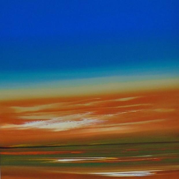 Jonathan Shaw - The Magic Hour