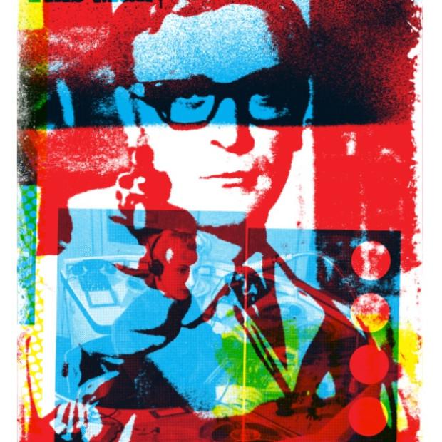 Mister Edwards - Harry Palmer