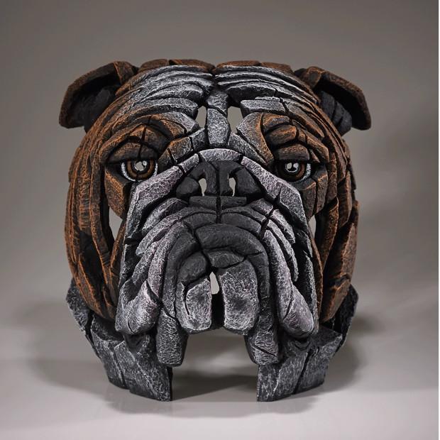 Matt Buckley - Bulldog Bust, 2017