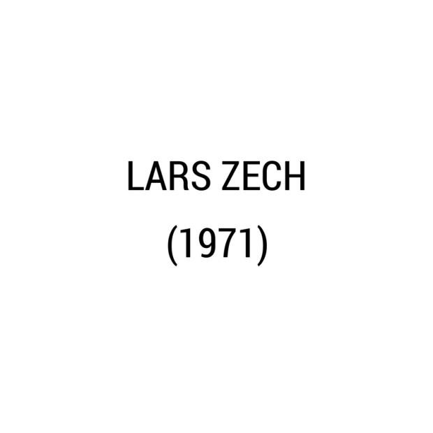 Lars Zech -