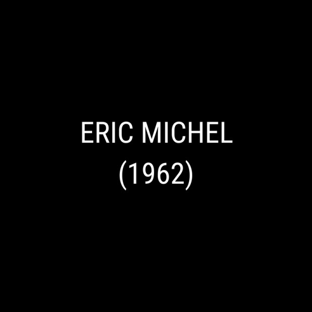 Eric Michel - FOR WEBSITE