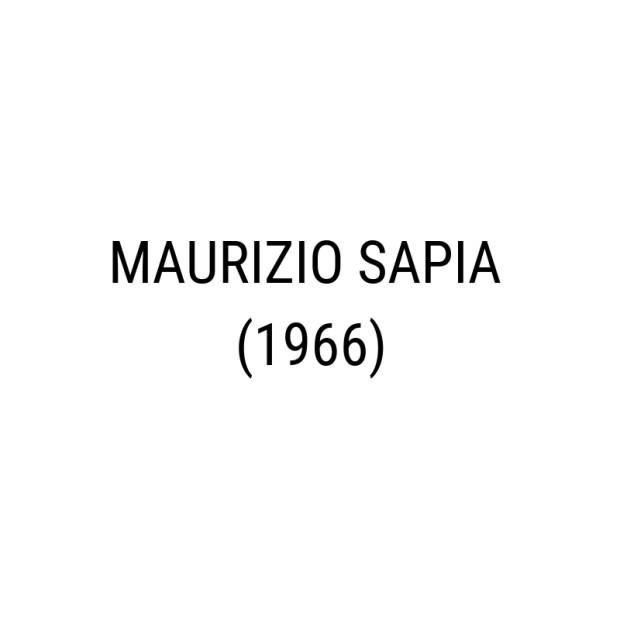Maurizio Sapia -