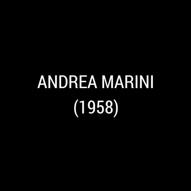 Andrea Marini - for website use