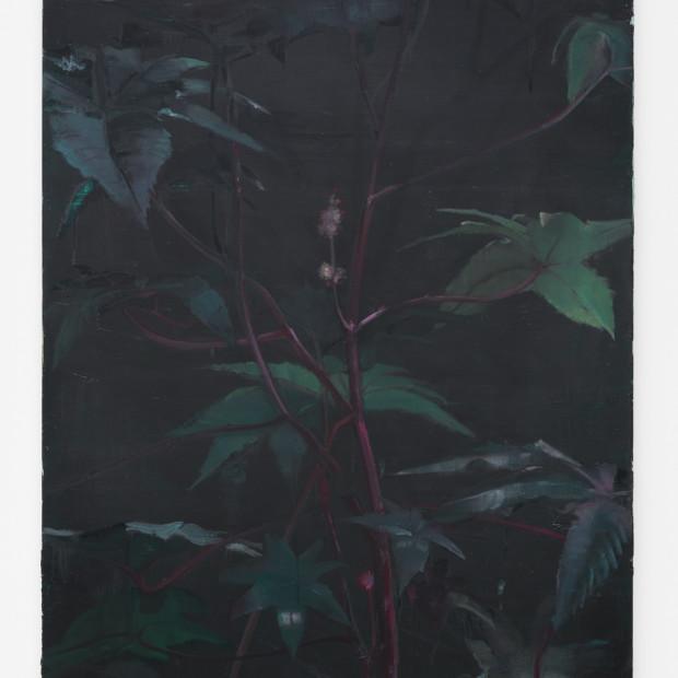 Joris Ghekiere - Untitled, 2010