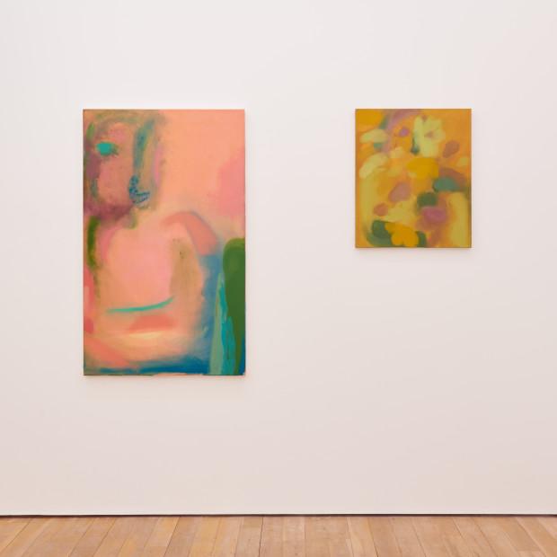 Phoebe Unwin 03