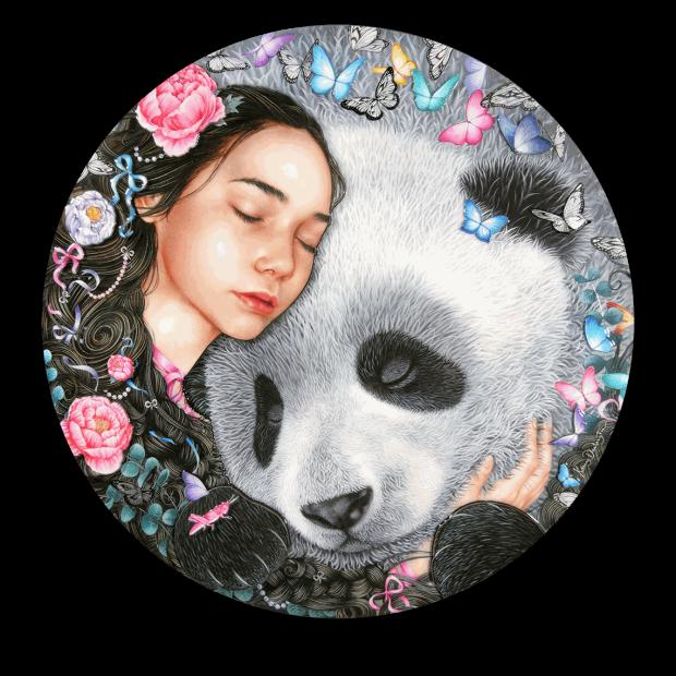 Keeper Of Dreams By Kerry Darlington