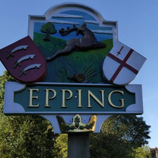 EPPING HIGH STREET: THE IMPORTANCE OF BUYING LOCAL