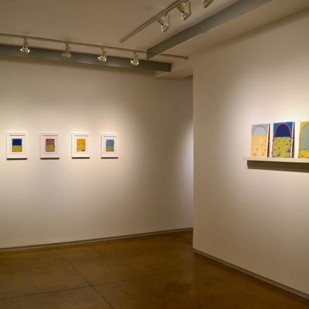 Desert Artspace 1 2