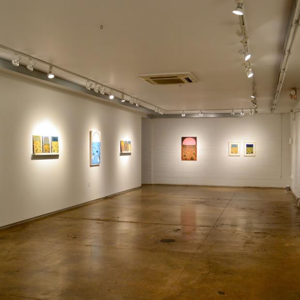 Desert Artspace 2 2