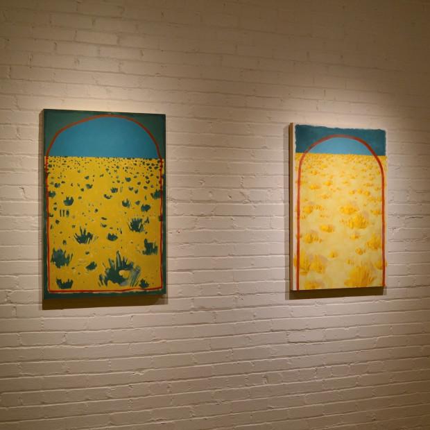 Desert Artspace 3 2