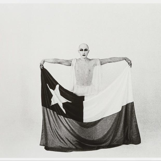 Francisco COPELLO - Untitled, 2006