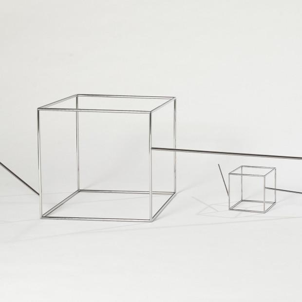 Waltercio CALDAS - Untitled, 2015
