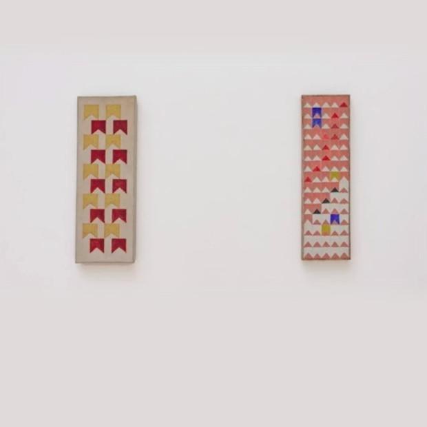 Alfredo Volpi At the Crossroads of Brazilian Modern Art