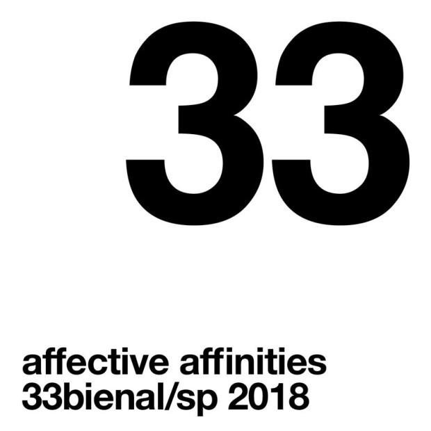 33rd Biennial of São Paulo, Brazil