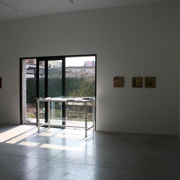 agnes-maes-kdc-gallery03.jpg