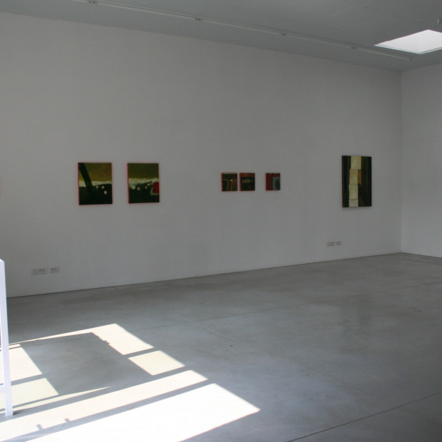 agnes-maes-kdc-gallery04.jpg