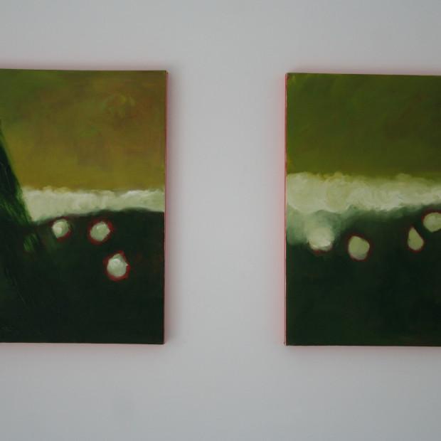 agnes-maes-kdc-gallery05.jpg