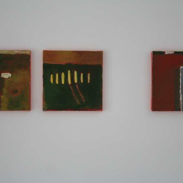 agnes-maes-kdc-gallery06.jpg