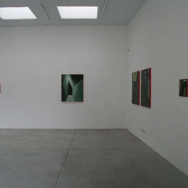 agnes-maes-kdc-gallery07.jpg