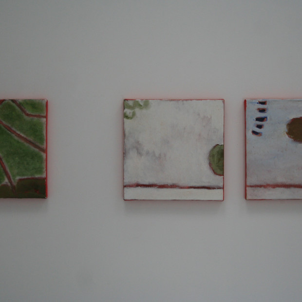 agnes-maes-kdc-gallery08.jpg
