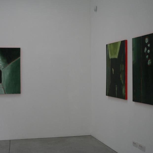 agnes-maes-kdc-gallery09.jpg