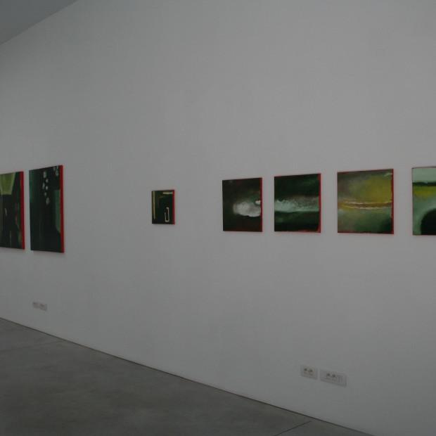 agnes-maes-kdc-gallery10.jpg