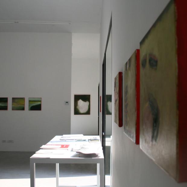 agnes-maes-kdc-gallery11.jpg