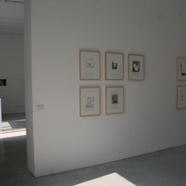 agnes-maes-kdc-gallery12.jpg