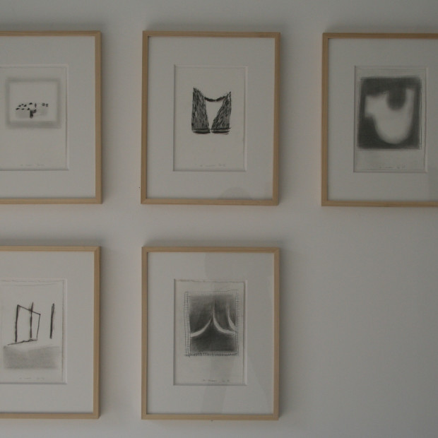 agnes-maes-kdc-gallery13.jpg