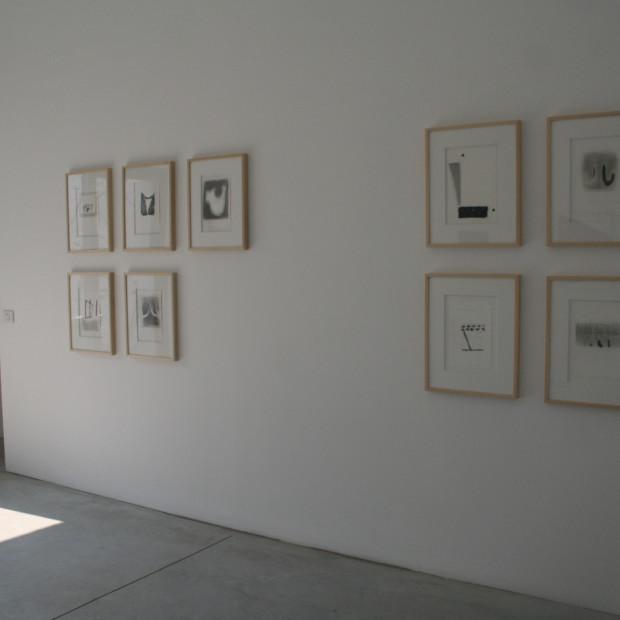agnes-maes-kdc-gallery14.jpg