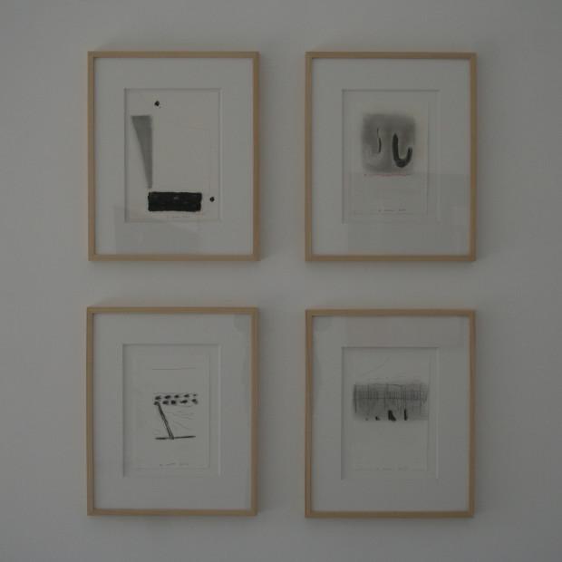 agnes-maes-kdc-gallery15.jpg