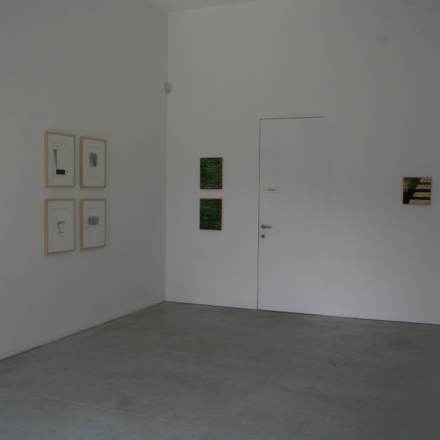 agnes-maes-kdc-gallery16.jpg
