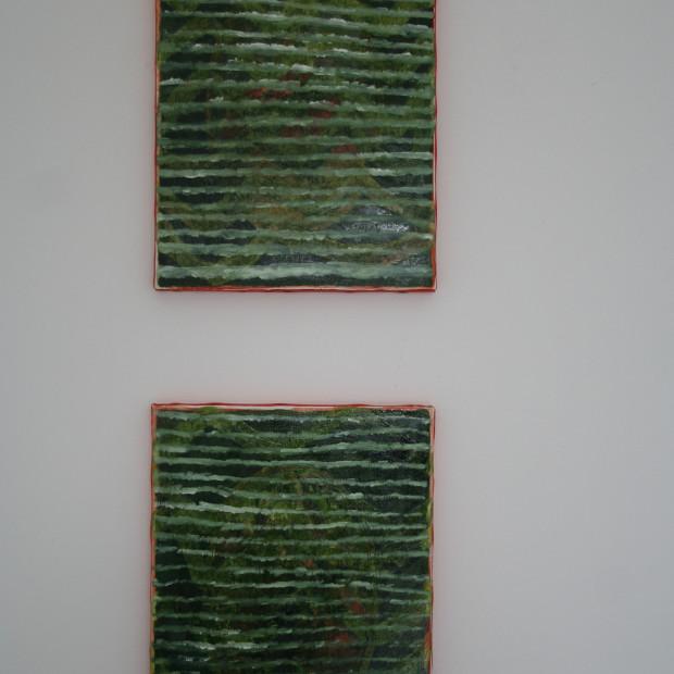 agnes-maes-kdc-gallery17.jpg