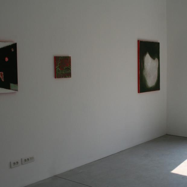 agnes-maes-kdc-gallery19.jpg