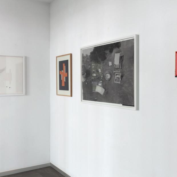20170624 Kristof De Clercq 091 Af