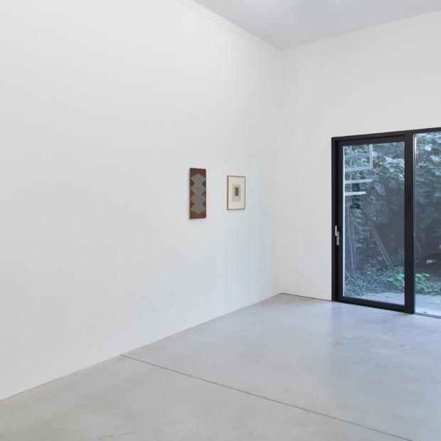 Mario De Brabandere Zonder Titel Voor Constantin 2019 Installation View 17 Kristof De Clercq Gallery
