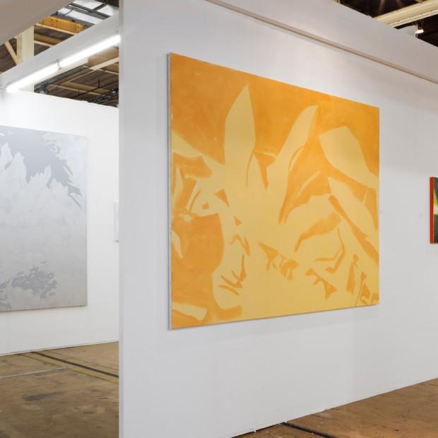 Art Rotterdam 2014
