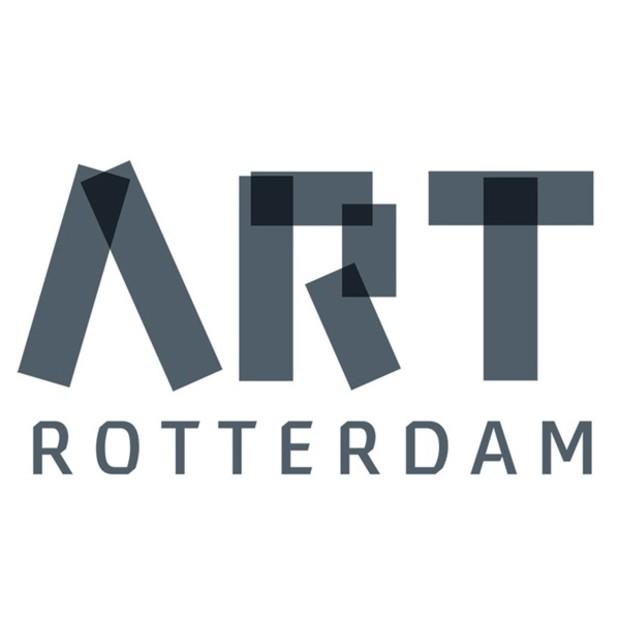 Save the date | Art Rotterdam 2021