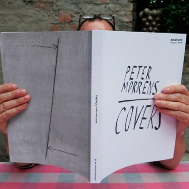 Peter Morrens
