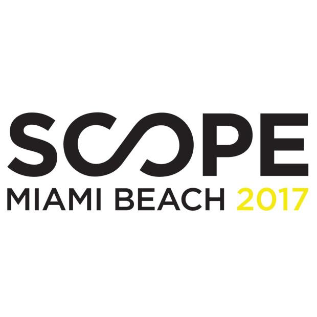 SCOPE | MIAMI 2017