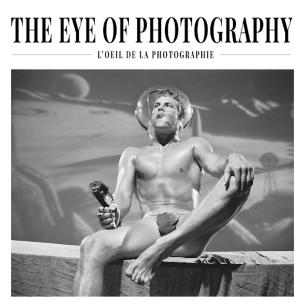 The Eye Of Photography