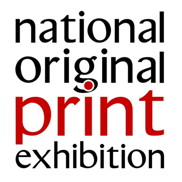 NATIONAL ORIGINAL PRINT EXHIBITION 2018