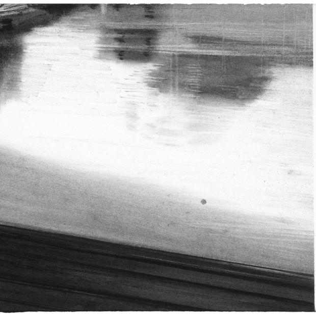 Peter Morrens - Speed Vermeer, 2013-2014