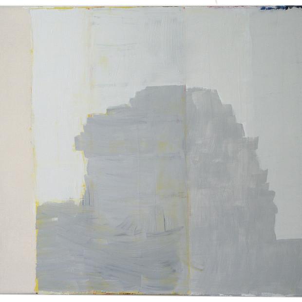 German Stegmaier - Untitled, 2003-2004