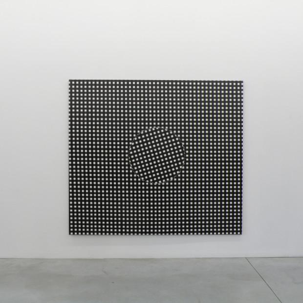 Klaas Kloosterboer - Untitled, 2010
