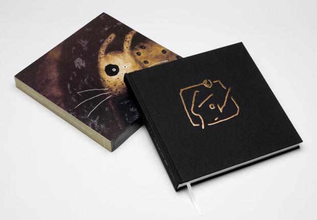 Govinder Nazran, Legacy Book - The Works 1999 - 2008 (Limited Edition Book) , 2011