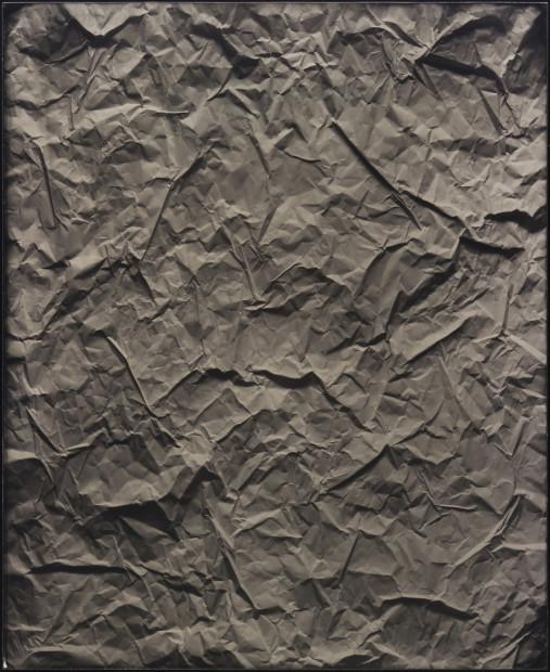 Ben Cauchi - Untitled (12), 2017