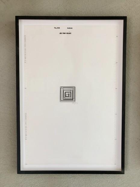 Java von 12 Quadraten