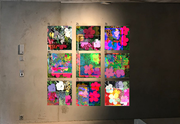 9 anonymous_warhol-flowers