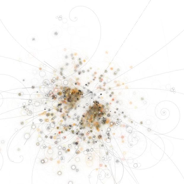 Bubble.Chamber.EUQ